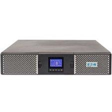 Eaton 1000RT 1000 VA UPS 9PX1000RT 9PX