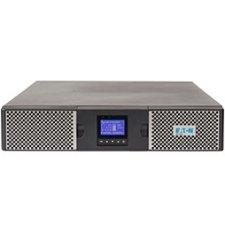 Eaton 1000GRT 1000 VA UPS 9PX1000GRT 9PX