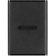 Transcend ESD220C Portable SSD TS240GESD220C