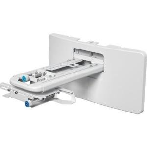 Epson Ultra-Short Throw Wall Mount V12H777020