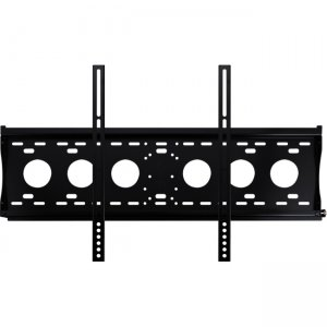 """Viewsonic Fixed Wall Mount for 32""""- 49"""" Displays WMK-051"""