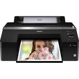 Epson SureColor Standard Edition Printer SCP5000SE P5000