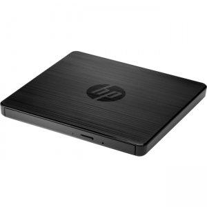 HP USB External DVD-RW Writer Y3T76AA