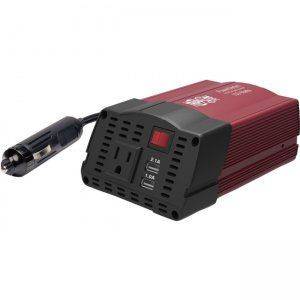 Tripp Lite PowerVerter Power Inverter PV150USB