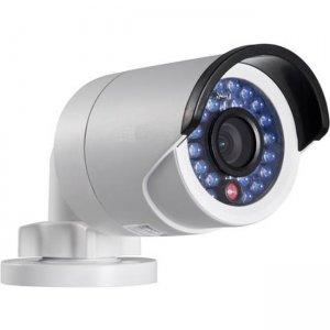 Avue CMOS ICR Infrared Bullet Camera AV102IP-40