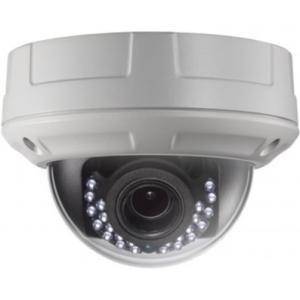 Avue 4MP WDR Motorized Dome Camera AV574WDIP-2812SZ