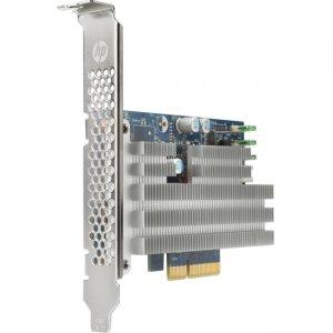HP Z Turbo Drive G2 1TB TLC PCIe SSD (Z2 MB) Y1T53AA