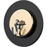 Da-Lite Tilt Lock 40964