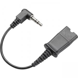Plantronics IP Touch Adapter 38324-01