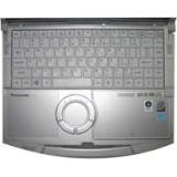 Protect Notebook Keyboard Skin PS1262-87 CF-F8