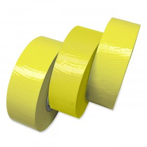 SKILCRAFT Duct Tape 5640015775962 NSN5775962 5640-01-577-5962