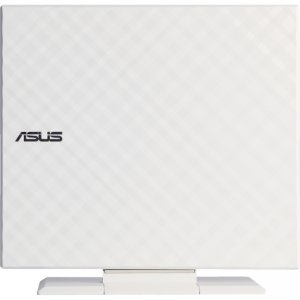 Asus 8x DVD±RW Drive SDRW-08D2S-U W G ACI SDRW-08D2S-U
