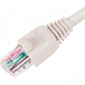 B+B C5UMB14FBG Cat.5e STP Patch Cable C5UMB7FBG