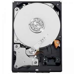 Cisco Hard Drive R200-D500GCSATA03