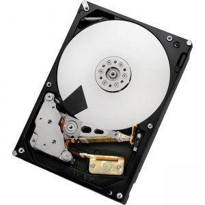 HGST-IMSourcing Deskstar 5K3000 Hard Drive HDS5C3030ALA630