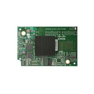 Cisco LSI 400 GB SLC WarpDrive UCSB-F-LSI-400S