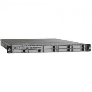 Cisco UCS C22 M3 Barebone System UCSC-C22-M3S