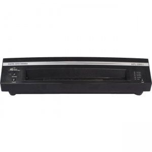 """Royal Sovereign 13"""" Thermal and Cold 4 Roller Pouch Laminator APL-330U"""
