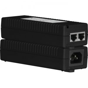 AMX High Power PoE Injector, 802.3AT Compliant FG-423-84 PS-POE-AT-TC