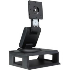 Acer ErgoStand Monitor Stand DC.14211.001