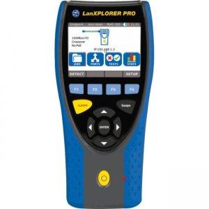 Ideal LanXPLORER PRO Premium R150001