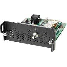 Cisco Connected Grid Module - IEEE 802.15.4e/g WPAN 900 MHz CGM-WPAN-FSK-NA=
