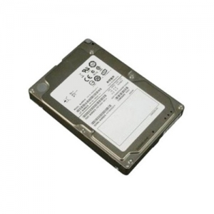 Cisco Slid State Drive UCS-SD800G0KS2-EP=
