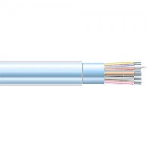 Black Box Bulk RS-232 Plenum Cables, Office, 500-ft. (152.4-m) EYN12A-0500
