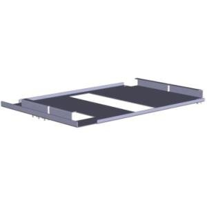 Barco FLM Ceiling Mount CM-100 Adapter Plate R9898359