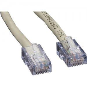 Black Box Cat.5 Network Cable EVCRU05T-0010