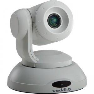 Vaddio ConferenceSHOT 10 Video Conferencing Camera 999-9990-000W