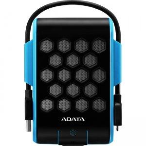 Adata HD720 2TB Blue Color Box AHD720-2TU3-CBL