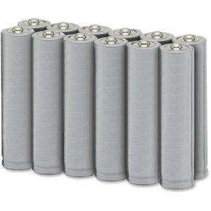 SKILCRAFT 3.6 Volt Lithium Battery 6135013018776 NSN3018776