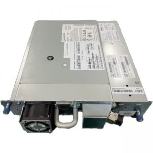 HPE StoreEver MSL LTO-7 Ultrium 15000 FC Drive Upgrade Kit N7P36A