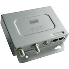 Cisco Aironet Power Injector 48 VDC - Refurbished AIR-PWRINJ-BLR2-RF