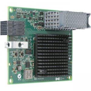 Lenovo Flex System 2-port 10Gb Virtual Fabric Adapter 00AG540 CN4052S