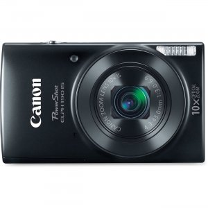 Canon PowerShot ELPH 190 Camera 1084C001 CNM1084C001 190 IS