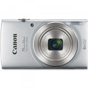 Canon PowerShot ELPH Camera 1093C001 CNM1093C001 180