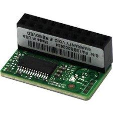 Supermicro Trusted Platform Module (TPM) AOM-TPM-9665H-S