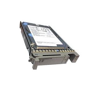Cisco 600GB 12G SAS 15K RPM SFF HDD UCS-HD600G15K12G=