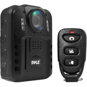 Pyle High Definition Digital Camcorder PPBCM9