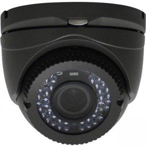 Avue HD 1080p Vari-focal IR Turret Camera AV50HTG-2812