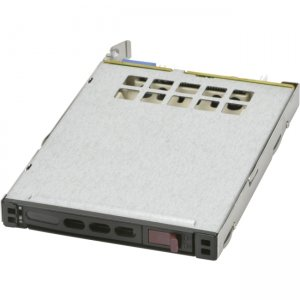 Supermicro Drive Kit MCP-220-81504-0N