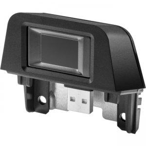 HP RP9 Integrated Finger Print Reader N3R64AA