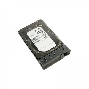 Cisco Hard Drive UCSC-C3X60-HD8TB=
