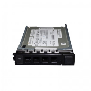 Cisco Solid State Drive UCS-C3X60-12G240=