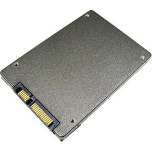 Toshiba Solid State Drive FPCSSE53AP