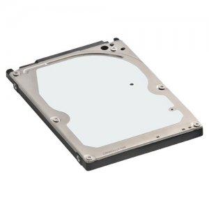 Toshiba Modular Hybrid Hard Disk Drive, 500GB FPCHE772AP