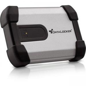 IronKey Encrypted External Hard Drive MXKB1B002T5001FIPS-E H350