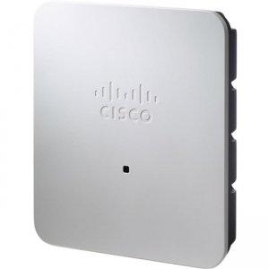 Cisco Wireless-AC/N Dual Radio Outdoor Wireless Access Point WAP571E-A-K9 WAP571E